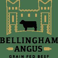 Bellingham Angus-logo